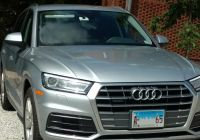 Used Audi Q5 Inspirational Ross Tech forums