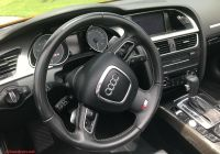 Used Audi Q7 Inspirational Audi S5 2010 for Sale Exterior Color Red