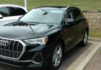 Used Audi Q7 Inspirational Ross Tech forums