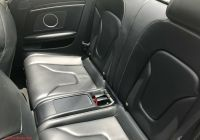 Used Audi Q7 New Audi S5 2010 for Sale Exterior Color Red