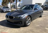 Used Bmw 3 Series Beautiful Certified Pre Owned 2017 Bmw 3 Series 330i Xdrive with Navigation & Awd