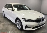 Used Bmw 3 Series Fresh Used Bmw G20 3 Series [post 19] Cars for Sale with Pistonheads