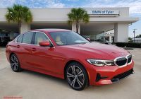 Used Bmw 3 Series Inspirational Pre Owned 2020 Bmw 3 Series 330i with Navigation