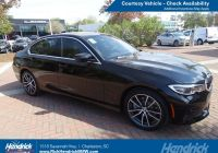 Used Bmw 3 Series New Pre Owned 2019 Bmw 3 Series 330i