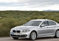 Used Bmw 5 Series Fresh Pin On Bmw Modely