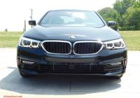 Used Bmw 5 Series Inspirational Pre Owned 2019 Bmw 5 Series 530i