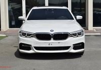 Used Bmw 5 Series Lovely Used Bmw 5 Series 540i 2018
