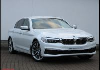 Used Bmw 5 Series Luxury Bmw 3 Series 2 Door Coupe for Sale – the Best Choice Car