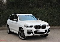 Used Bmw M4 Awesome Used Cars for Sale