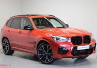 Used Bmw M4 Lovely Bmw X3 Jkc Approved Used Bmw Used Cars Ni