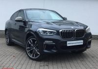 Used Bmw M4 Lovely Bmw X4 M40d Used – Search for Your Used Car On the Parking