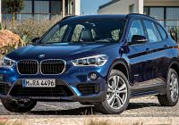 Used Bmw X1 Luxury 2015 Bmw X1 Wallpaper Hd S Wallpapers and Other Бмв
