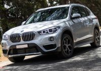 Used Bmw X1 Luxury Bmw X1 Hd Wallpaper & Backgrounds Download