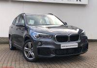 Used Bmw X6 Elegant Used Bmw Cars for Sale with Pistonheads