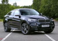 Used Bmw X6 Lovely New & Used Bmw X6 Cars for Sale