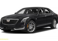 Used Cadillac Cts Lovely Temple Tx Cadillacs for Sale