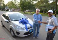 Used Car A Good Idea Awesome Beepi Has Big Name Backers for Its Big Idea On How to Make