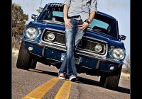 Used Car A Good Idea Awesome Love This Idea Fro Guy Senior Picture with their Car they