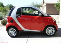 Used Car A Good Idea Awesome Smart Car Price Parison Get the Best Deal