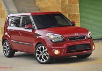 Used Car A Good Idea Beautiful is It A Good Idea to A Used Kia