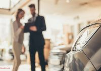 Used Car A Good Idea Best Of 25 Amazing Statistics On How Consumers Shop for Cars