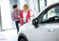 Used Car A Good Idea Elegant 4 Key Questions to ask A Used Car Dealership nortz