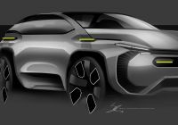 Used Car A Good Idea Elegant Car Sketch Design Ideas