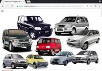 Used Car A Good Idea Elegant Talwar Motors & Sell Used Cars Navlakha Second Hand