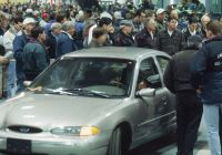 Used Car A Good Idea Fresh 10 Tips for Buying A Car at Auction