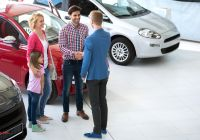 Used Car A Good Idea Fresh How to Get the Best Deal A Used Car