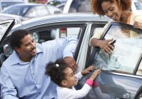 Used Car A Good Idea Fresh How to Lease A Used Car In 5 Steps