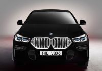 Used Car A Good Idea Inspirational Bmw Unveils