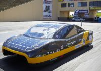 Used Car A Good Idea Inspirational solar Car