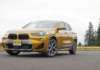 Used Car A Good Idea Lovely 2020 Bmw X2 Review