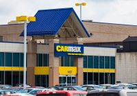 Used Car A Good Idea New 10 Things to Know About Carmax