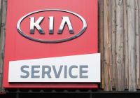 Used Car A Good Idea New is Kia S Warranty as Good as It sounds