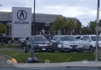 Used Car Dealerships Beautiful Acura Car Dealership Editorial Stock Photo Image Of Cars