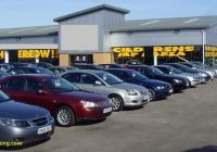 Used Car Dealerships Beautiful Auto Trader Updated to Improve Used Car Price Ratings