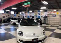 Used Car Dealerships Beautiful the Best Place for Buying A Used Vw In toronto Nexcar Auto