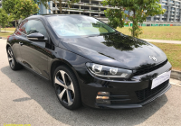 Used Car Dealerships Beautiful Used Cars for Sale In Singapore From Caarly Used Cardealer