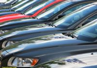 Used Car Dealerships Best Of 3 Characteristics Of An Excellent Used Car Dealer Lucash