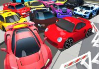 Used Car Dealerships Best Of Idle Used Car Dealer for android Apk Download