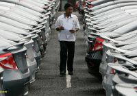 Used Car Dealerships Fresh Malaysia S Used Car Bidding Platform In Talks to Raise $40m
