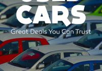 Used Car Dealerships Fresh Used Car Dealership for android Apk Download