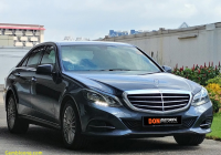 Used Car Dealerships Fresh Used Cars for Sale In Singapore From Caarly Used Cardealer