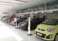 Used Car Dealerships Inspirational Myanmar S Used Car Paradise Driving Automakers Away