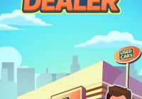 Used Car Dealerships Lovely Idle Used Car Dealer for android Apk Download