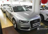 Used Car Dealerships Lovely New Cars & Used Cars for Sale by Autotrust Traders Pte Ltd