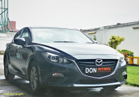 Used Car Dealerships Lovely Used Cars for Sale In Singapore From Caarly Used Cardealer
