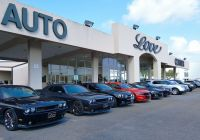Used Car Dealerships Luxury Car Dealerships Near Me with No Credit Check Beautiful Used